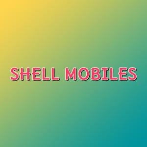 Shell Mobiles